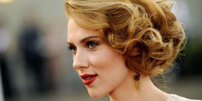 Scarlett Johansson critica a James Franco y es tachada de incongruente