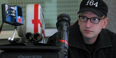 Steven Soderbergh: temo que por el movimiento #MeToo se dejen de contratar mujeres en Hollywood