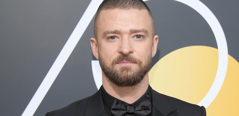 Dylan Farrow arremete contra Justin Timberlake en Twitter
