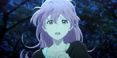 Fans molestos con la Academia por no considerar al anime en la categoría de Mejor Película Animada