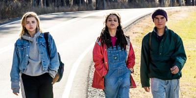 Sundance 2018: lista completa de ganadores