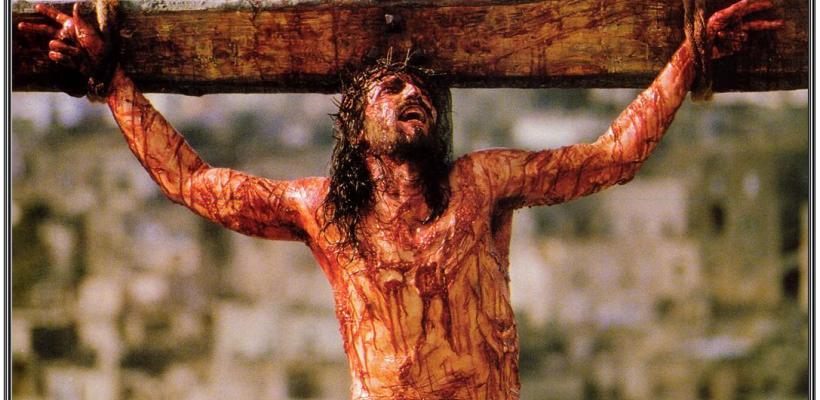 Jim Caviezel asegura que la secuela de La Pasión de Cristo será la más impactante de la historia del cine