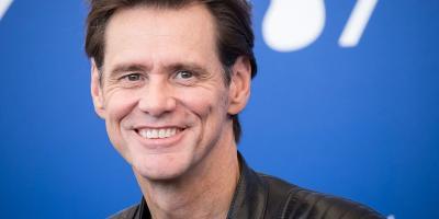 Jim Carrey es libre: las demandas en su contra por la muerte de su exnovia ya fueron desestimadas