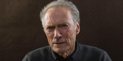 Clint Eastwood en pláticas para volver a actuar