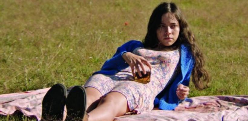 Mete Crítica: En La Región Salvaje de las cadenas de cine