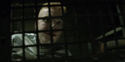 Gotham Temporada 4: Jerome y Poison Ivy regresan en tráiler de mitad de temporada