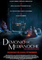 Demonio de Medianoche