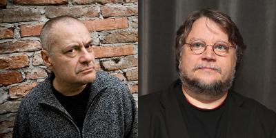 La Forma Del Agua: Jean-Pierre Jeunet, director de Amélie, acusa a Guillermo del Toro de plagio