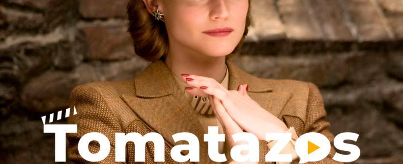 Anecdotario: Cuando Tarantino ahorcó a Diane Kruger