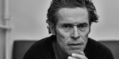 Berlinale 2018: se revela jurado de la próxima edición y se anuncia reconocimiento para Willem Dafoe