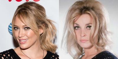 Hermana de Sharon Tate critica la nueva película protagonizada por Hilary Duff sobre el asesinato de su hermana