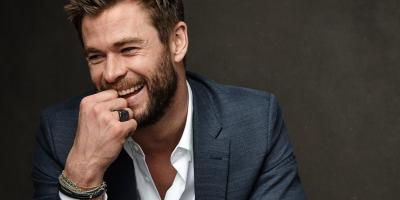¿Chris Hemsworth está interesado en interpretar a James Bond?