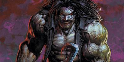 Michael Bay podría dirigir Lobo, una nueva cinta de Warner Bros. y DC