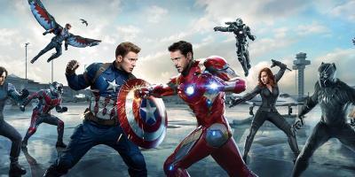 Disney comenzará su servicio de streaming con Star Wars y Marvel pero no incluirá las series de Marvel Netflix