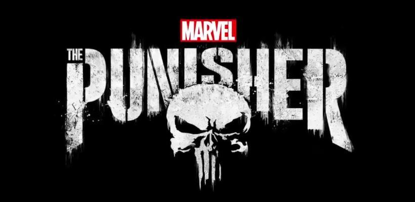 The Punisher, segunda temporada: se revelan detalles de la trama y los personajes