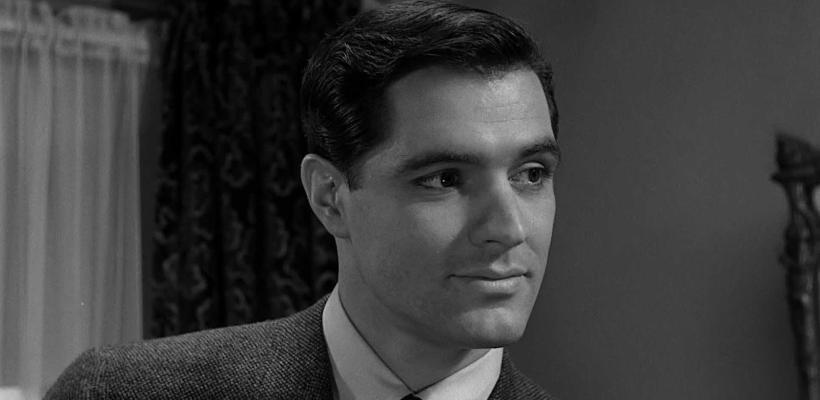 Muere John Gavin, actor de Psicosis, a los 86 años de edad
