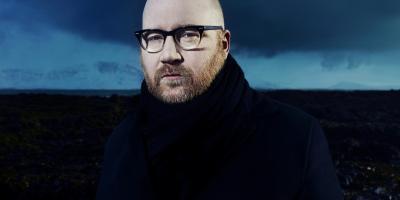 Muere Jóhann Jóhannsson, compositor de grandes bandas sonoras