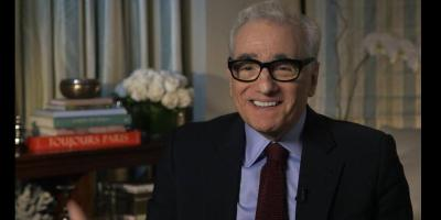 The Irishman podría convertirse en la película más cara de Martin Scorsese