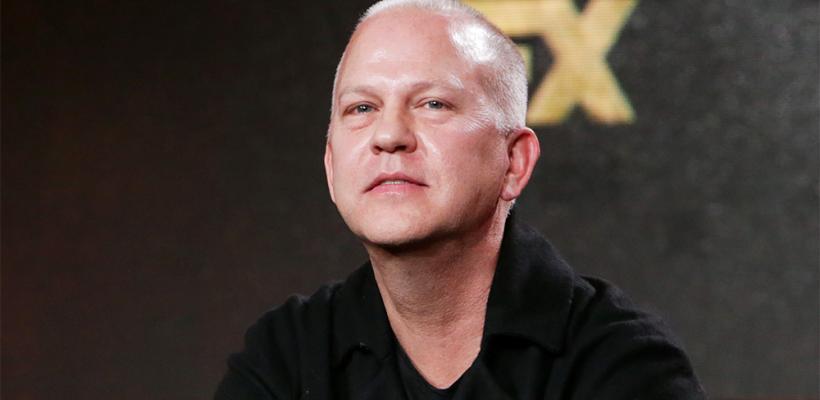 Netflix cierra un trato con el creador de American Horror Story por US$300 millones
