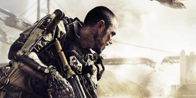 Película de Call of Duty podría ser dirigida por el director de Sicario 2