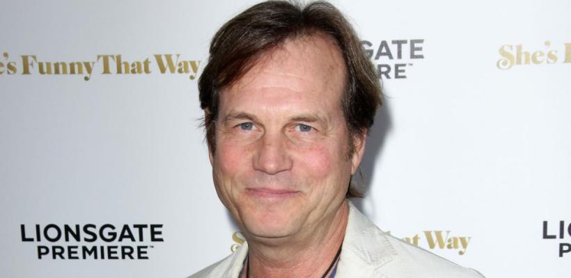 Familiares de Bill Paxton demandan a hospital de Los Ángeles por la muerte del actor