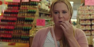 Se adelanta estreno de I Feel Pretty, de Amy Schumer, luego de la polémica generada por su tráiler