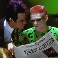 © 1995 Warner Bros.
