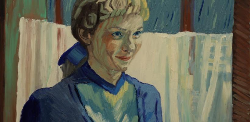Cartas de Van Gogh supera a Coco en audiencia en la Cineteca Nacional e impone nuevo récord
