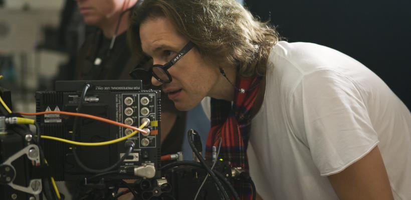 Director de las películas de Resident Evil llevará al cine historias de George R.R. Martin