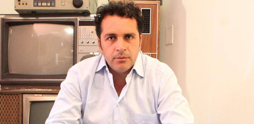Gustavo Loza revela los oscuros secretos de Televisa tras ser acusado de abusar de Karla Souza