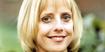 Emma Chambers, de Un Lugar Llamado Notting Hill, fallece por causas naturales