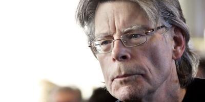 The Bone Church, de Stephen King, será adaptada como serie de televisión