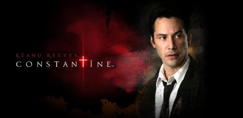 Director de Constantine se arrepiente de no haber hecho una adaptación mejor