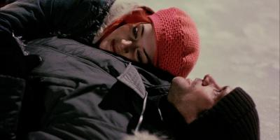 Eterno Resplandor De Una Mente Sin Recuerdos, de Michel Gondry, ¿qué dijo la crítica en su estreno?