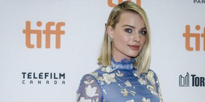 Margot Robbie   sus mejores películas según la crítica