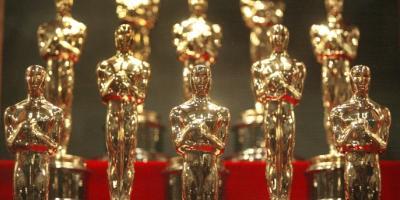 Mete Crítica: Los premios Óscar, la historia de un domingo cualquiera…