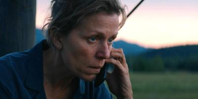 Las mejores películas de Frances McDormand según la crítica