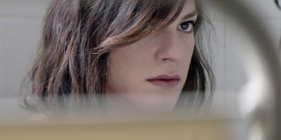 Óscar 2018: todas las nominadas a Mejor Película Extranjera según la crítica
