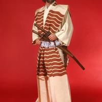 Richard Chamberlain en Shogun (1980)