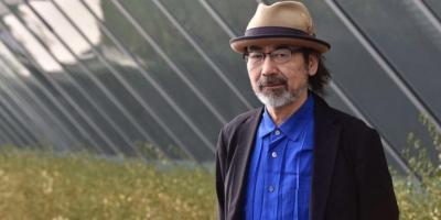 FICUNAM 2018: lecciones de cine con Nobuhiro Suwa