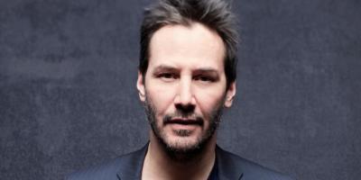 Netflix prepara nueva película de superhéroes y quiere a Keanu Reeves como protagonista
