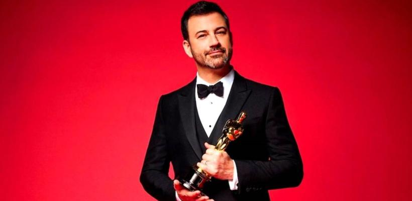 Óscar 2018: lista de ganadores de la edición 90