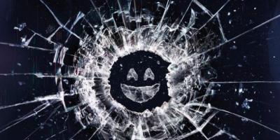 Black Mirror tendrá quinta temporada y Netflix ya reveló el primer vistazo