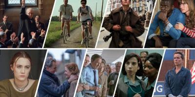 Óscar 2018: todas las críticas negativas a las películas ganadoras