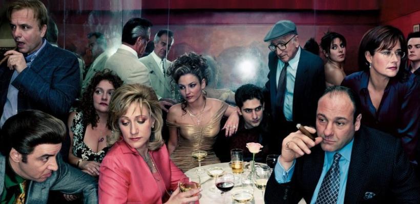 Se confirma la película de Los Soprano y será una precuela de la exitosa serie
