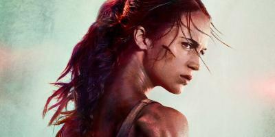 Tomb Raider: Las Aventuras de Lara Croft ya tiene primeras críticas