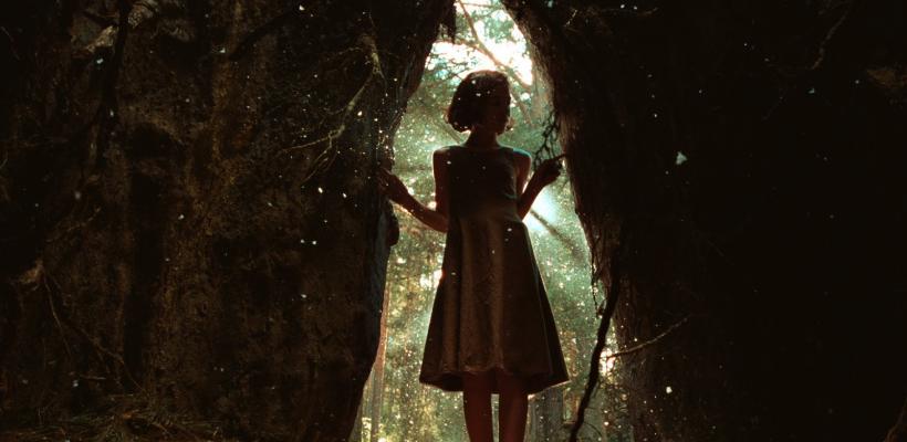 El Laberinto del Fauno, de Guillermo del Toro, ¿qué dijo la crítica en su estreno?