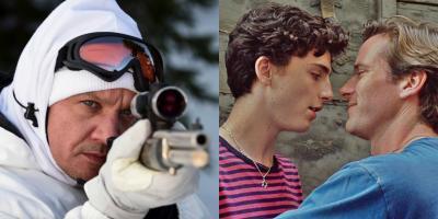 Óscar 2018: la película que merecía nominaciones y la que no las merecía