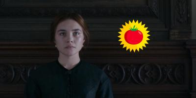 Lady Macbeth ya tiene Certificado de Calidad