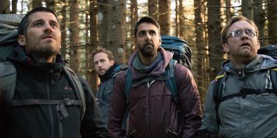 Guillermo del Toro y más directores recomiendan esta película de terror